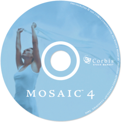 mosaic CD face2