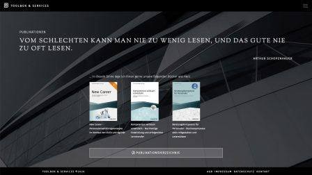 toolbox website08