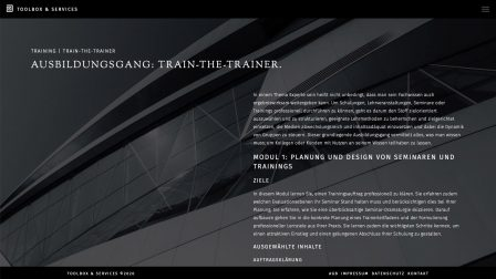 toolbox website14